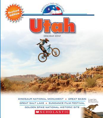 Utah By Kent, Deborah